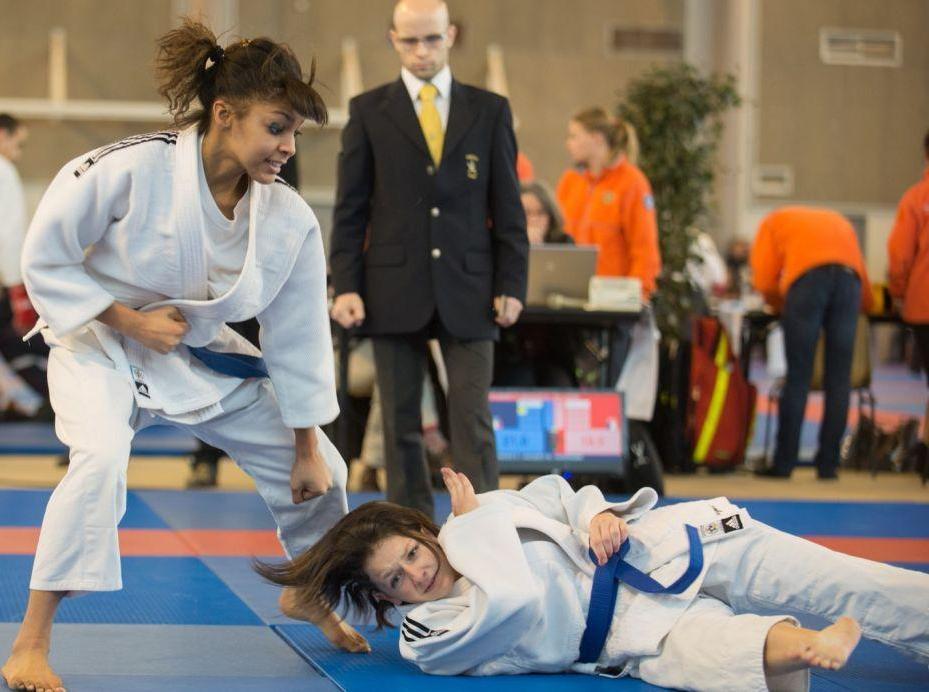 arts martiaux le puy en velay vous propose du judo jujitsu self defense et body taiso ju jitsu. Black Bedroom Furniture Sets. Home Design Ideas