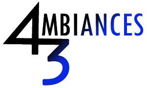 LogoAMBIANCE43