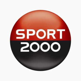 Partenaire SPORT 2000