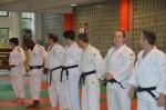 judo 002