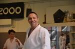 judo 049