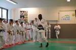 judo 070