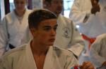 judo 076