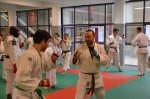 judo 121