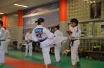 judo 126