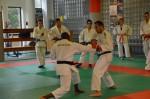 judo 128
