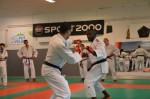judo 148