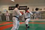 judo 152