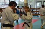 judo 157