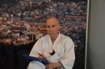 judo 195