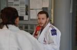 judo 203