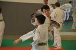 judo 222