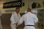 judo 235