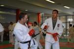 judo 238