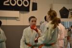 judo 272