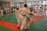 judo 317