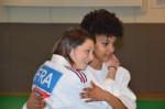 judo 351