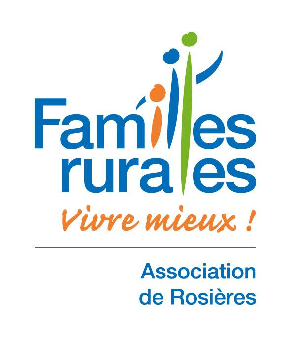 Rosières RVB
