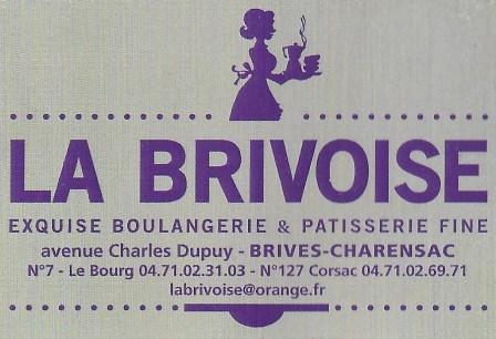 BRIVOISE_copie