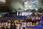 2 Champions du Monde Jujitsu cadets (10)