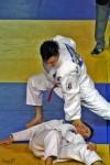 2 Champions du Monde Jujitsu cadets (100)