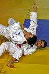 2 Champions du Monde Jujitsu cadets (101)