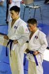 2 Champions du Monde Jujitsu cadets (103)