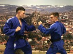 2 Champions du Monde Jujitsu cadets (105)