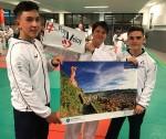 2 Champions du Monde Jujitsu cadets (106)