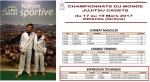 2 Champions du Monde Jujitsu cadets (107)