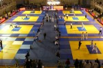2 Champions du Monde Jujitsu cadets (13)