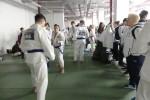 2 Champions du Monde Jujitsu cadets (14)