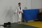 2 Champions du Monde Jujitsu cadets (15)