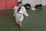 2 Champions du Monde Jujitsu cadets (16)