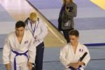 2 Champions du Monde Jujitsu cadets (18)