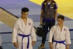 2 Champions du Monde Jujitsu cadets (19)