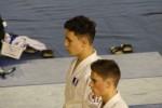 2 Champions du Monde Jujitsu cadets (20)