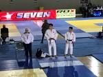 2 Champions du Monde Jujitsu cadets (21)