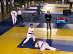2 Champions du Monde Jujitsu cadets (24)