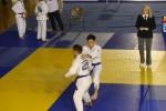 2 Champions du Monde Jujitsu cadets (26)