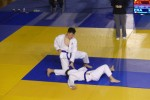 2 Champions du Monde Jujitsu cadets (27)