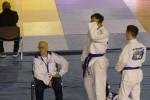 2 Champions du Monde Jujitsu cadets (28)