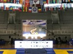 2 Champions du Monde Jujitsu cadets (3)