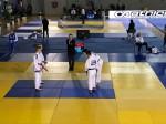 2 Champions du Monde Jujitsu cadets (30)