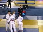2 Champions du Monde Jujitsu cadets (31)