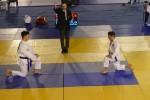 2 Champions du Monde Jujitsu cadets (32)