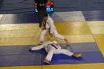 2 Champions du Monde Jujitsu cadets (33)
