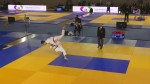 2 Champions du Monde Jujitsu cadets (36)
