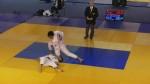 2 Champions du Monde Jujitsu cadets (37)
