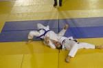 2 Champions du Monde Jujitsu cadets (39)